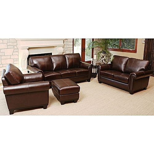 Superb Sofa Set All Types Of Pure Leather Synthetic Leather Pabps2019 Chair Design Images Pabps2019Com