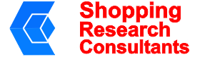 Shopping Research Consultants
